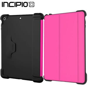 Incipio ipad air case