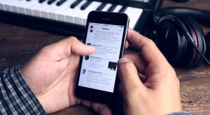 Tweetbot vs Twitterrific – which one to get now for iOS 7?