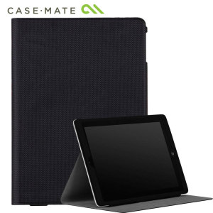 Cool iPad Air covers
