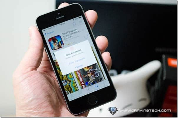 iPhone 5s Review-1