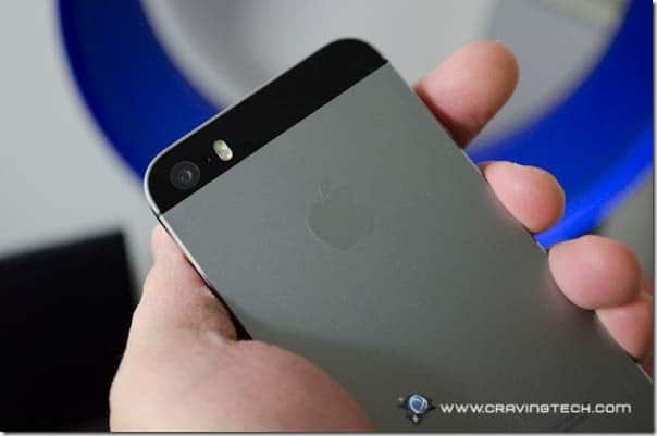 iPhone 5s Review-10