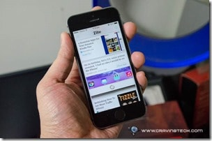 iPhone 5s Review-12