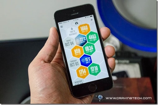 iPhone 5s Review-14