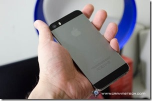 iPhone 5s Review-3