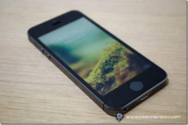 iPhone 5s Review-8
