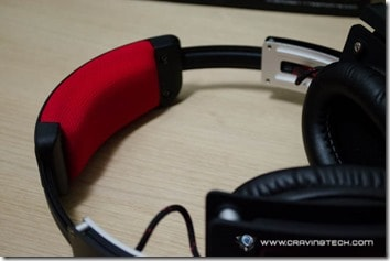 Level 10 M Gaming Headset Review-12