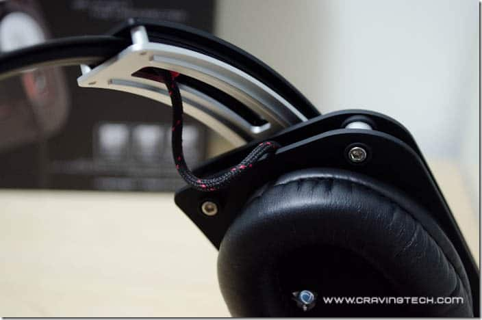 Level 10 M Gaming Headset Review-18