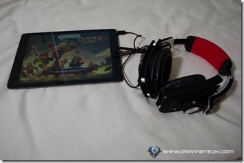Level 10 M Gaming Headset Review-21