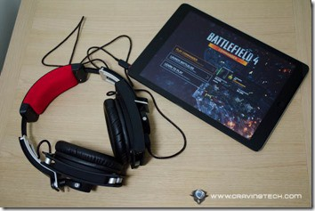 Level 10 M Gaming Headset Review-24