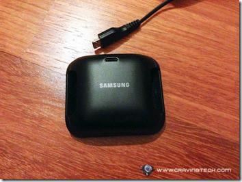 Samsung GALAXY Gear Review-6