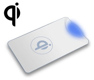 Qi Universal charger