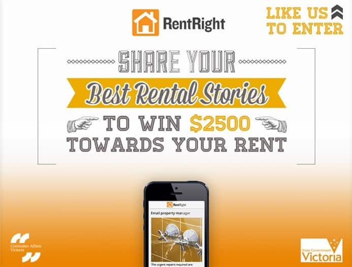 rentright competition
