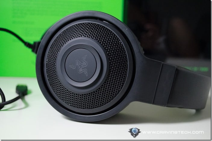 Razer Kraken 7.1 Review-4