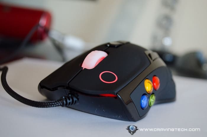 Tt-eSPORTS-Volos-Gaming-Mouse-Review-17.jpg