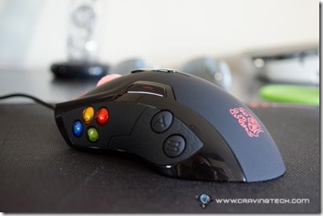 Tt eSPORTS Volos Gaming Mouse Review-18