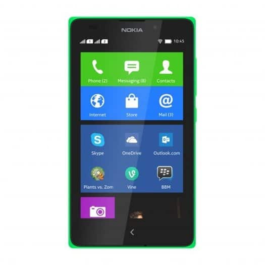 600-nokia_xl_front_green_homescreen