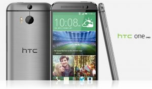 HTC One M8 officially announced today with media reviews