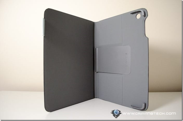 Logitech folio case-3