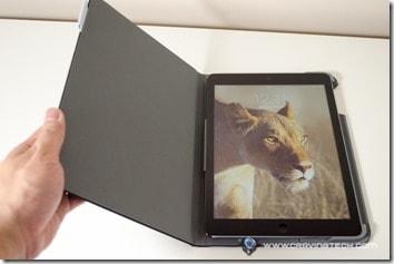 Logitech folio case-5