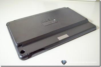 Moshi Versa Keyboard-6