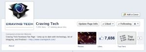 """Facebook introduces """"Nearby Friends"""" feature, allowing you to have a quick meet-up with friends"""