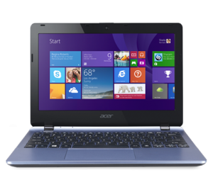 [Sponsored Video] A budget laptop from Acer for your uni life