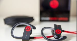 Beats Powerbeats 2 Review