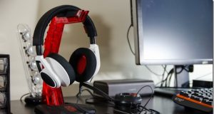 Plantronics RIG Gaming headset review