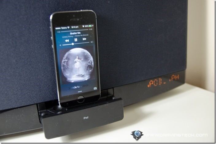 Philips-Micro-System-Review-18.jpg
