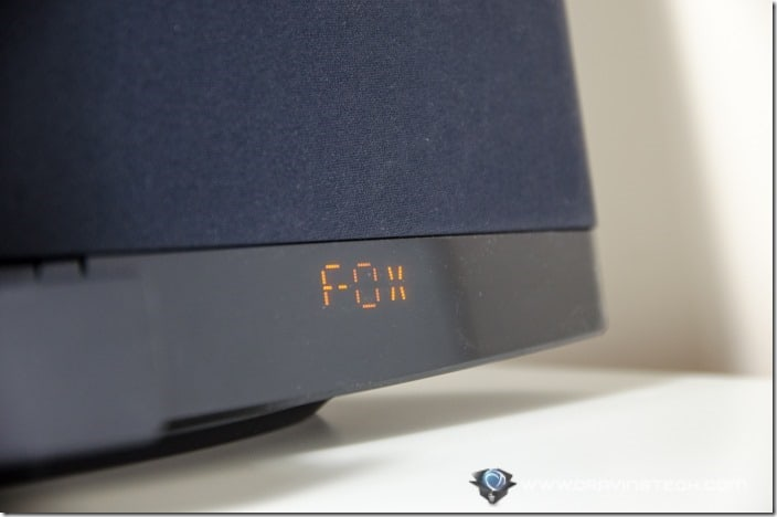 Philips Micro System Review-20