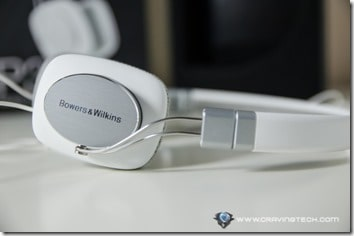 Bowers & Wilkins P3 Review-10