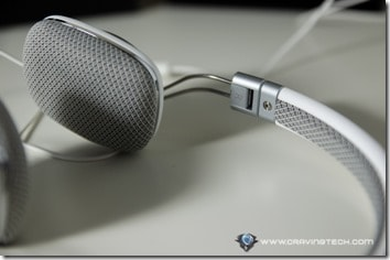 Bowers & Wilkins P3 Review-11