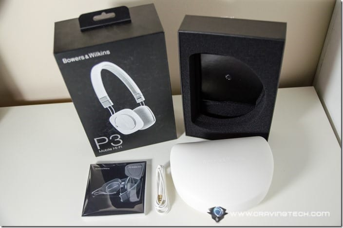 Bowers & Wilkins P3 Review-3