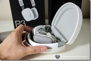 Bowers & Wilkins P3 Review-4