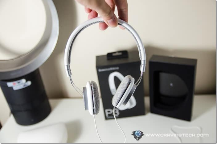Bowers & Wilkins P3 Review-7