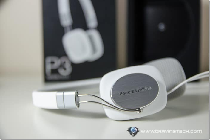 Bowers & Wilkins P3 Review-8