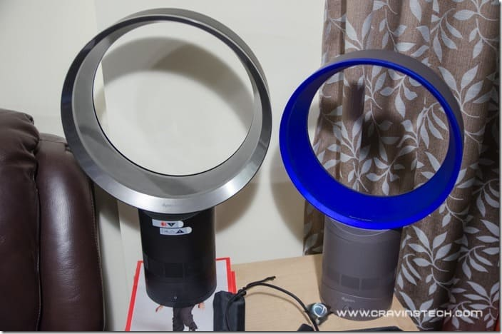Dyson Cool Review-17