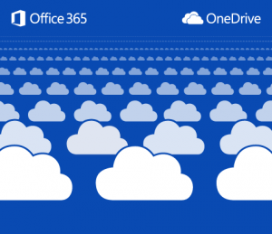 Microsoft is generously giving unlimited storage space at OneDrive