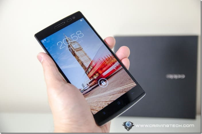 Oppo Find 7 Review-11