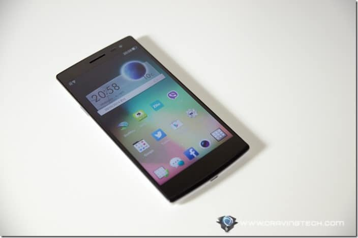 Oppo Find 7 Review-12