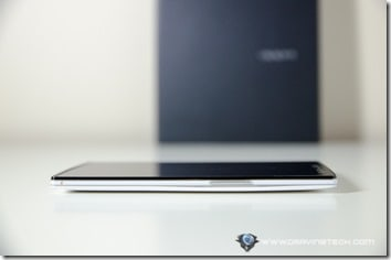 Oppo Find 7 Review-7
