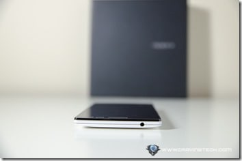Oppo Find 7 Review-8