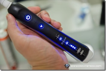 Oral-B SmartSeries 7000 Review-3