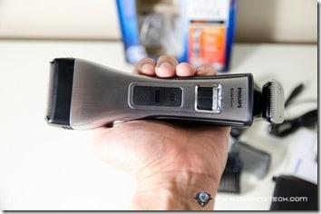 Philips StyleShaver 7000-5