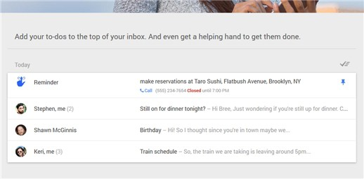 how to search for starred emails in gmail