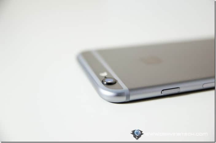 iPhone 6 Review-11