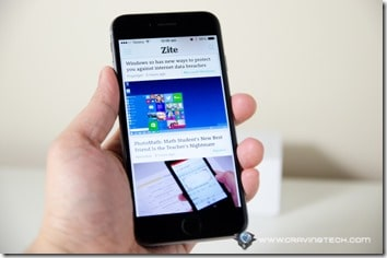 iPhone 6 Review-14