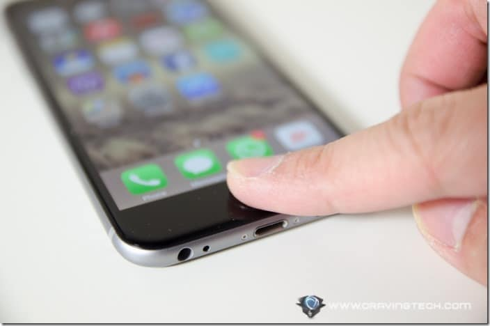 iPhone 6 Review-16