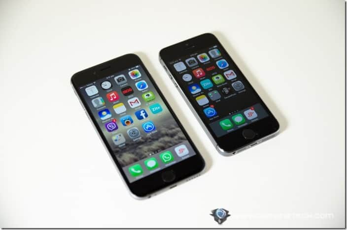 iPhone 6 Review-4