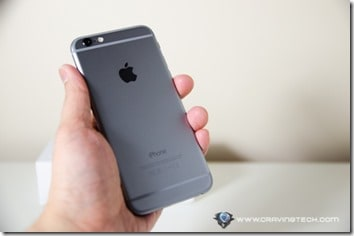 iPhone 6 Review-7